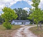 46451 State Road 64 - Photo 48