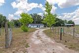 46451 State Road 64 - Photo 49