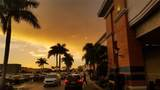 0949140008 Salazar Avenue - Photo 37