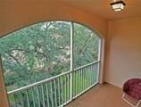 4152 Central Sarasota Parkway - Photo 21