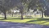 1136099507 Wilburn Terrace - Photo 18