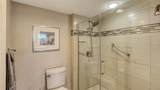 1095 Gulf Of Mexico Drive - Photo 26