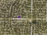 00 Worthington Avenue - Photo 3