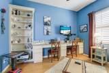 4105 66TH Terrace - Photo 7