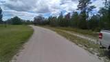 Wauchula Road - Photo 4