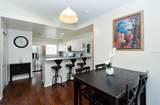 2524 Courtland Avenue - Photo 7