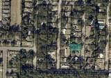 4483 Gainer Avenue - Photo 3