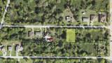 23493 Chimes Avenue - Photo 1