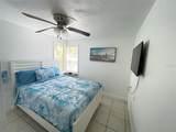 13100 Boca Ciega Avenue - Photo 31