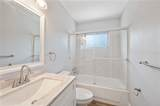 3524 Green View Court - Photo 13