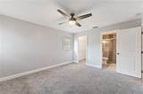 3524 Green View Court - Photo 4
