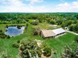41106 State Road 64 - Photo 25