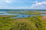 6815 Grand Estuary Trail - Photo 50