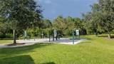 1134110526 & 1134110 Scenic Road - Photo 29