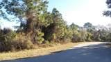 13150 Revell Lane - Photo 3