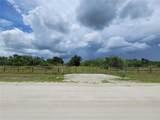 39510 Ballard Road - Photo 1