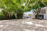 2423 Manatee Avenue - Photo 24