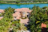 25 Lighthouse Point Drive - Photo 1