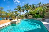 25 Lighthouse Point Drive - Photo 48