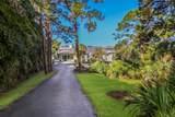 1185 Bayshore Drive - Photo 65