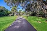 1185 Bayshore Drive - Photo 66
