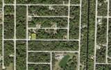 18100 Goliad Avenue - Photo 2