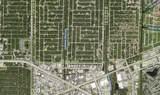 18100 Goliad Avenue - Photo 3