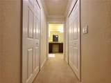 5528 Palmer Circle - Photo 9