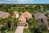 7122 Orchid Island Place - Photo 1