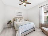 7122 Orchid Island Place - Photo 35