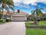 7122 Orchid Island Place - Photo 4