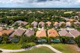 7122 Orchid Island Place - Photo 40