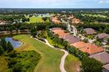 7122 Orchid Island Place - Photo 41
