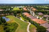 7122 Orchid Island Place - Photo 42