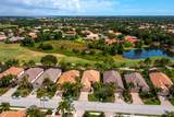 7122 Orchid Island Place - Photo 43