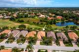 7122 Orchid Island Place - Photo 44