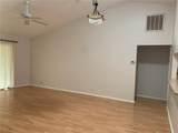 4928 81ST AVENUE Terrace - Photo 4