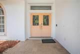2509 Pinebrook Hollow - Photo 4