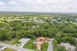 2509 Pinebrook Hollow - Photo 62