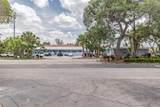 10215 Flamingo Drive - Photo 1