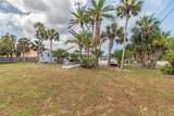 10215 Flamingo Drive - Photo 10