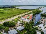 10215 Flamingo Drive - Photo 11