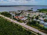 10215 Flamingo Drive - Photo 12