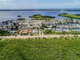 10215 Flamingo Drive - Photo 14