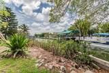 10215 Flamingo Drive - Photo 7