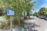 6250 Holmes Boulevard - Photo 40