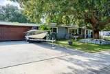 4426 Brooksdale Drive - Photo 2