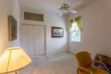 4287 Hearthstone Drive - Photo 25