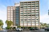 4822 Ocean Boulevard - Photo 30