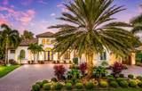 11447 Savannah Lakes Drive - Photo 1